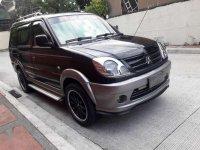 Mitsubishi Adventure gls sport diesel 2010 for sale