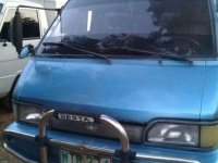 Kia Besta 1997 model for sale