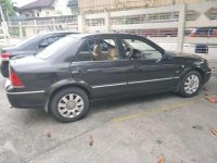 Ford Lynx Automatic 2004 for sale