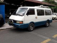 1999 Kia Besta van for sale