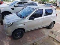 Suzuki Alto 800 2014 for sale