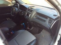 2010 Kia Sportage 4WD for sale
