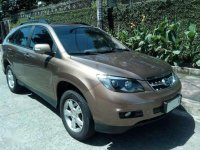 BYD S6 2014 FOR SALE