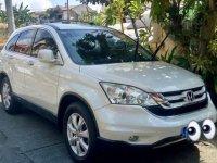 Honda Crv 2011 for sale