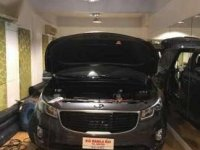 Kia Carnival 2017 for sale