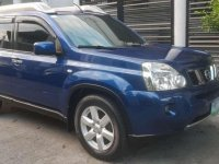 For Sale 2010 Nissan Xtrail