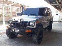 2017 Mahindra Enforcer for sale