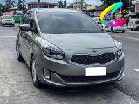Kia Carens 2015 for sale
