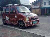 2009 Suzuki Multi Cab for sale