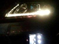 2013 Honda Hybrid CRZ for sale