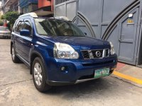 Nissan Xtrail 2010 for sale