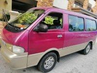 Kia Pregio 1997 for sale