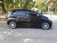 Honda Jazz 2013 1.5 Automatic for sale