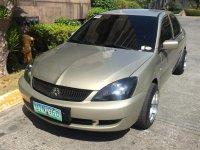 Mitsubishi Lancer GLS 2012 for sale