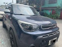 Kia Soul 2015 for sale