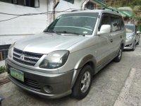Mitsubishi Adventure sport 2010 for sale