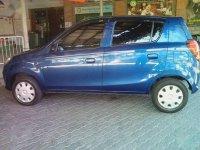 Suzuki Alto 2014 for sale