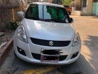 Suzuki Swift 2014 for sale