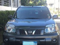 Nissan X-Trail 2010 Model for sale