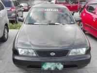 1994 Nissan Sentra for sale