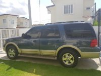Ford Expedition 2005 for sale