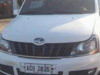 2016 Mahindra Xylo for sale