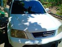 Honda Crv 2001 for sale