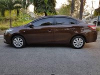 Toyota Vios 2015 for sale