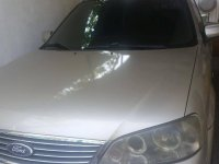 2004 Ford Lynx for sale