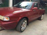 For Sale Nissan Sentra 1994