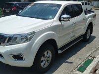 Nissan Navara 2015 for sale