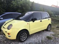 Chery QQ 2009 for sale