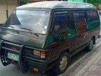 1994 Mitsubishi L300 for sale