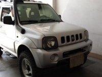 2003 Suzuki JIMNY for sale