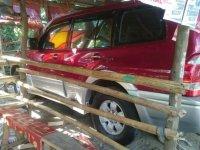 Mitsubishi Pajero ck 2004 for sale