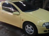 Opel Tigra 2000 For sale