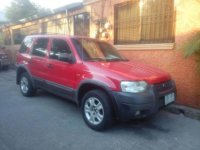 Ford Escape 2003 for sale