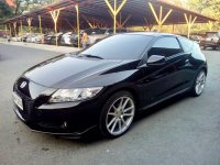 2014 Honda CRZ 1.5MT for sale