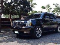 Cadillac Escalade 2009 for sale