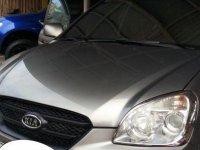 Kia Carens 2009 for sale