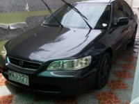 Honda Accord 2000 model for sale