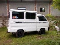 Suzuki Multi-Cab 2009 for sale