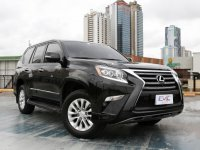 2017 Lexus GX 460 for sale