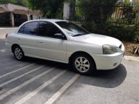 2004 Kia Rio for sale