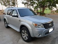 2010 Ford Everest for sale in Baguio