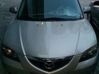 Mazda 3 2011 Manual Gasoline for sale in Mandaluyong