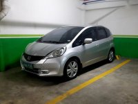 Selling 2nd Hand (Used) Honda Jazz 2013 in Taguig