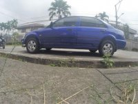 2nd Hand (Used) Honda City 1999 at 110000 for sale in Malabon