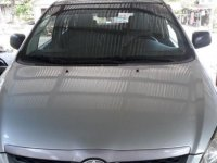 2nd Hand (Used) Toyota Innova 2007 Manual Diesel for sale in Diadi