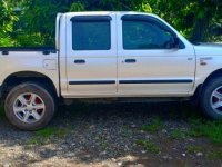 Like New Ford Ranger for sale in Luna